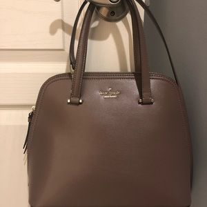 Kate Spade purse, handbag, like new condition! 👜